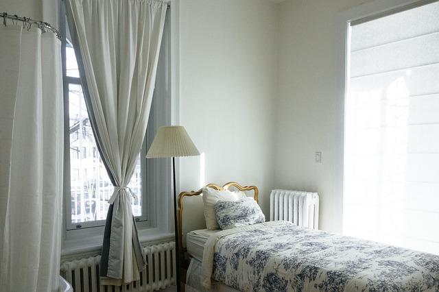 Problemy popularnej platformy wynajmu apartamentów dla turystów | AwKrakowie.pl