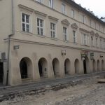 Trwa remont ulicy Krakowskiej. Zakończenie prac na początku roku 2020 | AwKrakowie.pl