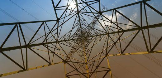 Upływa data na dostarczenie zawiadomień dotyczących ustawy o cenach energii | AwKrakowie.pl